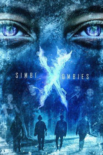 Simbi Xombies Legendado Online