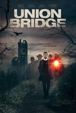 Union Bridge Legendado Online