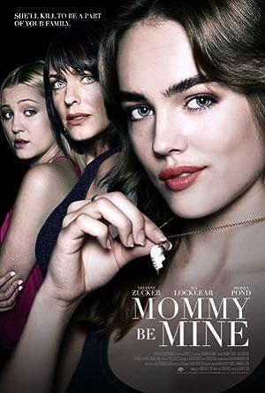 Mommy Be Mine Legendado Online