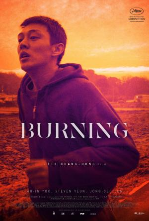 Burning Legendado Online