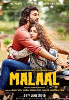 Upcoming Bollywood Movie Malaal (2019) Star Cast, Release Date, Trailer, Songs, Story