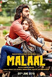 Download Malaal