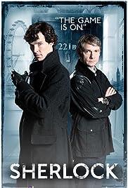 Sherlock Season 5 Episode 1 UK Release Date