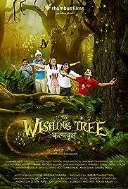 Download The Wishing Tree