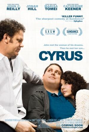 Cyrus Dublado Online
