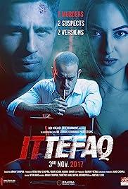 Download Ittefaq