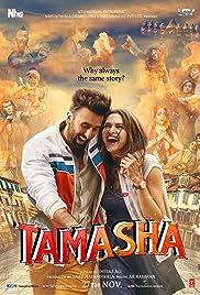 Download Tamasha