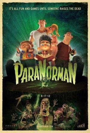 ParaNorman Dublado Online