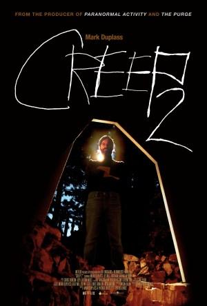 Creep 2 Legendado Online