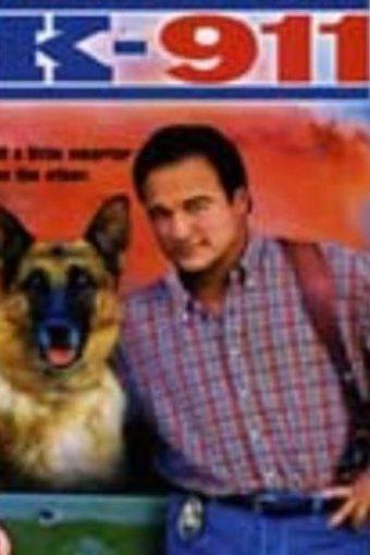 K-911: Um Policial Bom Pra Cachorro 2 Dublado Online