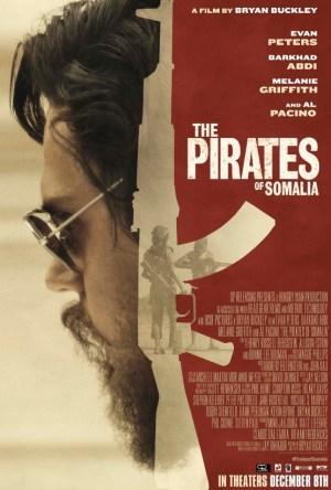 Os Piratas da Somália Dublado Online