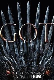 Game Of Thrones Tv Series 20112019 Imdb