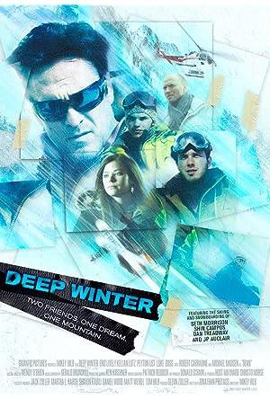 Inverno Profundo Dublado Online - Ver Filmes HD