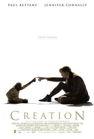 Criação Dublado Online