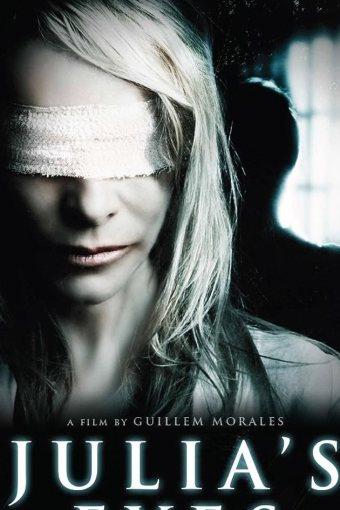 Os Olhos de Júlia Dublado Online