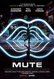 dårligste-film-på-netflix-mute
