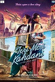 Download Teri Meri Kahaani