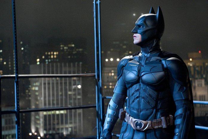 The Dark Knight Rises 01