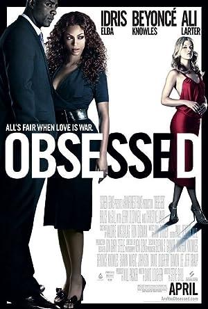 Obsessiva Dublado Online - Ver Filmes HD