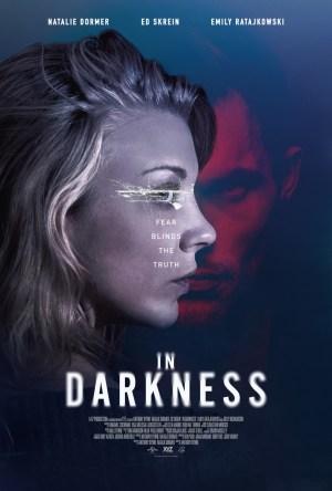 Na Escuridão Dublado Online