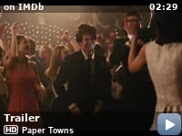 Paper Towns (2015) 720p BluRay 13