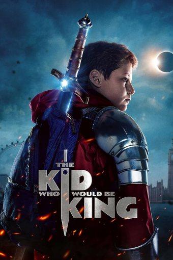 O Menino Que Queria Ser Rei Dublado Online