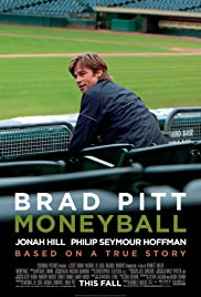 Download Moneyball
