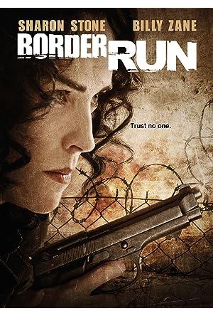 A Fronteira 2012 Dublado Online - Ver Filmes HD