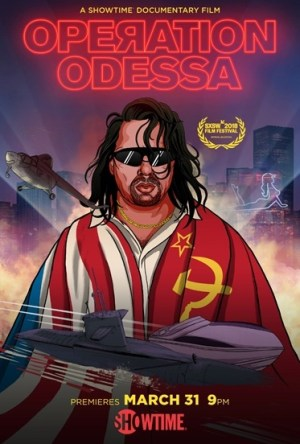 Operação Odessa Legendado Online