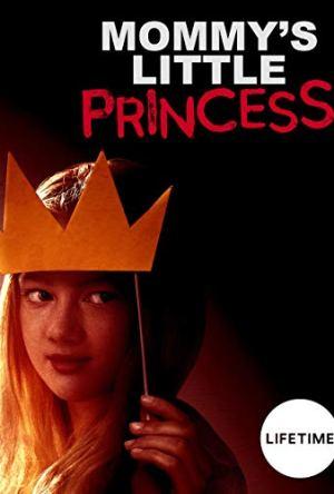 Fantasias de Princesa Dublado Online