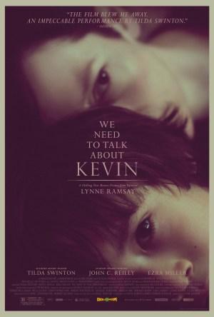 Precisamos Falar Sobre o Kevin Dublado online