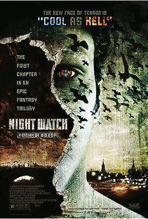 Guardiões da Noite Dublado Online - Ver Filmes HD