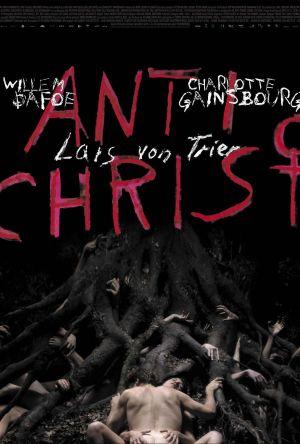 Anticristo Dublado Online