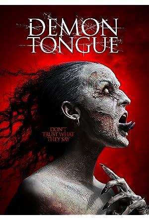 Demon Tongue Legendado Online