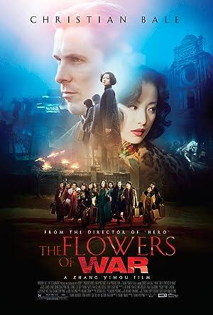 Flores do Oriente Dublado Online