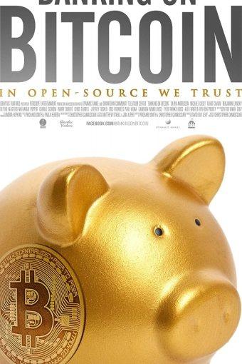 Banco ou Bitcoin Legendado Online