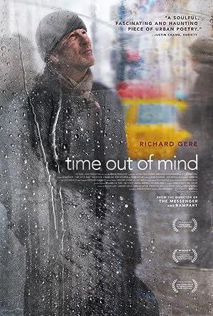 Time Out of Mind Legendado Online