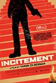 Image result for Incitement