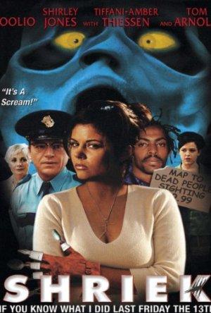 Histeria (2000) Dublado Online