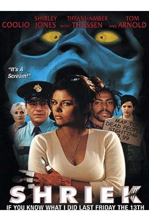 Histeria (2000) Dublado Online - Ver Filmes HD