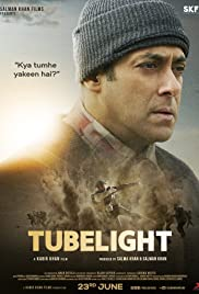 Download Tubelight