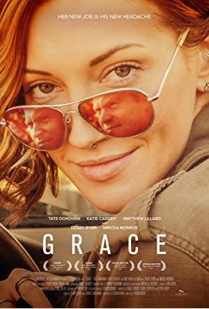 Grace Dublado Online