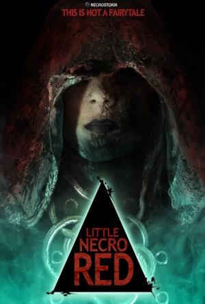 Little Necro Red Legendado Online