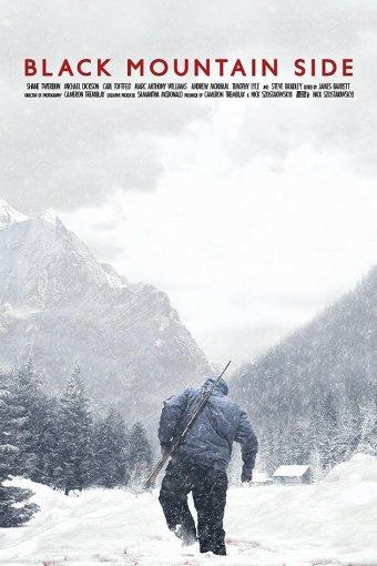 O Lado Sombrio da Montanha Legendado Online