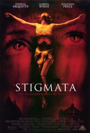 Stigmata Dublado Online