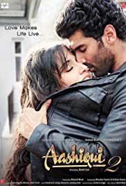 Download Aashiqui 2