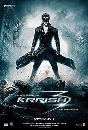 Download Krrish 3