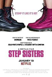 Download Step Sisters