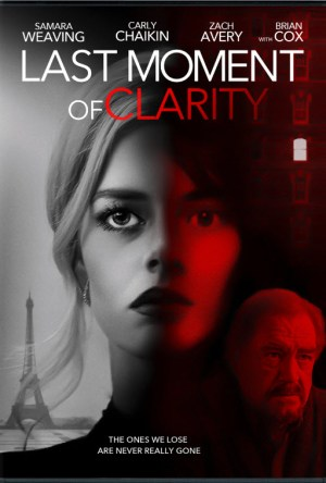 Last Moment of Clarity Legendado Online
