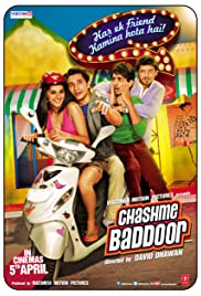 Download Chashme Baddoor